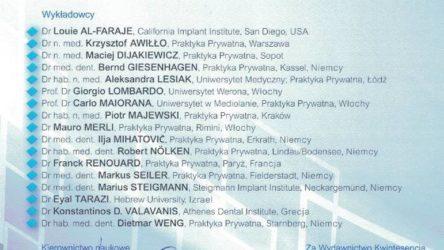dr n. med. Bartosz Jadczyk 10