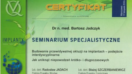 dr n. med. Bartosz Jadczyk 24