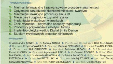 dr n. med. Bartosz Jadczyk 22