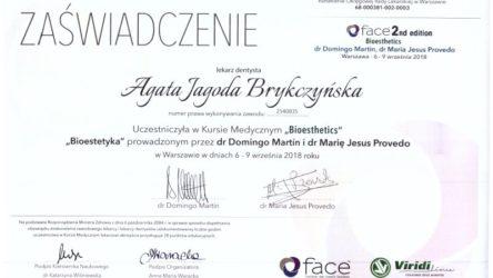 dr Agata Brykczyńska 8