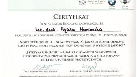dr Agata Brykczyńska 6
