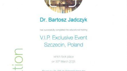 dr n. med. Bartosz Jadczyk 4