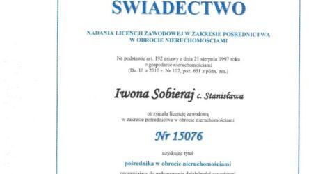 mgr Iwona Sobieraj 3