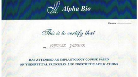 Certyfikaty-dr-Jadczyk-5-002