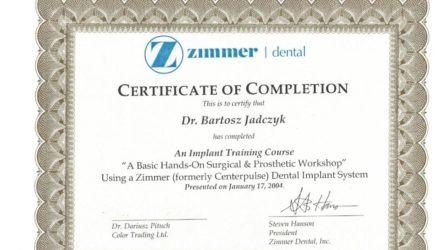 Certyfikaty-dr-Jadczyk-5-003