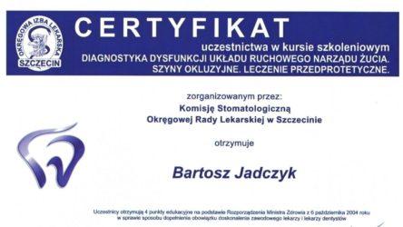 Certyfikaty-dr-Jadczyk-6-005