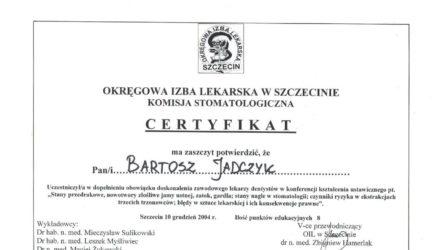 Certyfikaty-dr-Jadczyk-6-008