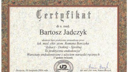 Certyfikaty-dr-Jadczyk-7-002
