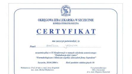 Certyfikaty-dr-Jadczyk-8-003