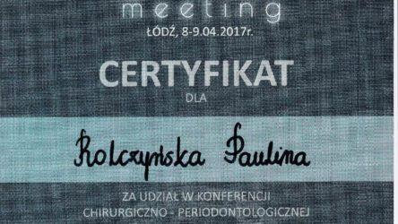 dr Paulina Rolczyńska 3