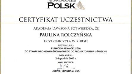 dr Paulina Rolczyńska 4