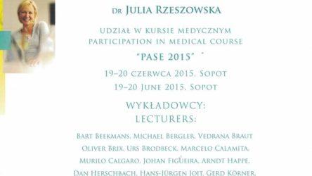 dr Julia Rzeszowska 6