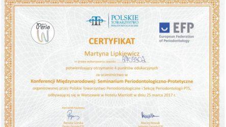 dr n. med. Martyna Lipkiewicz 6
