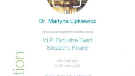dr n. med. Martyna Lipkiewicz 2