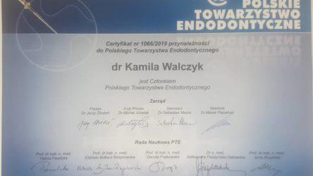 dr Kamila Walczyk 2