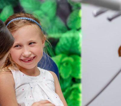 Baner5-stomatolog-dzieciecy-szczecin-dr-jadczyk