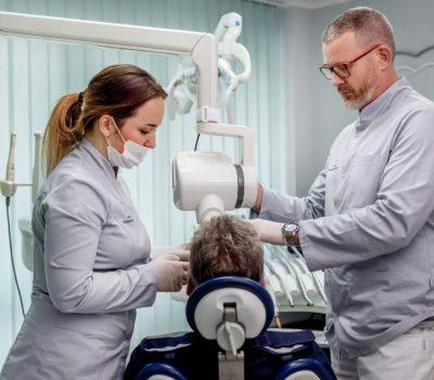 Cyfrowa diagnostyka - dr Jadczyk
