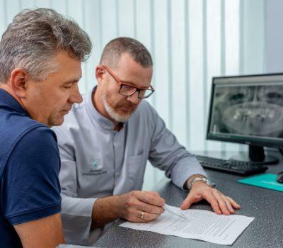 Jadczyk - dowiedz się więcej o implantach
