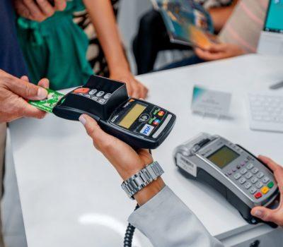 Jadczyk - metody płatności