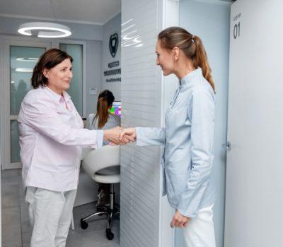 Implanty w Szczecinie dla Pacjentów zza granicy 1