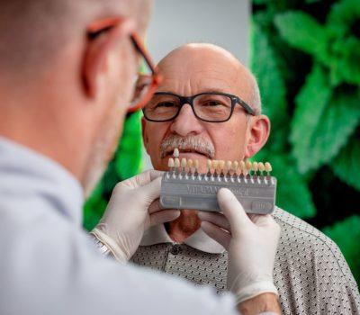 Jadczyk - implanty nowoczesnym rozwiązaniem