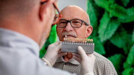 dr Wojciech Budny 9
