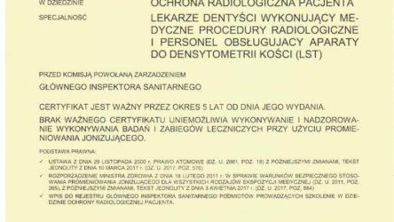 dr n. med. Martyna Lipkiewicz 8