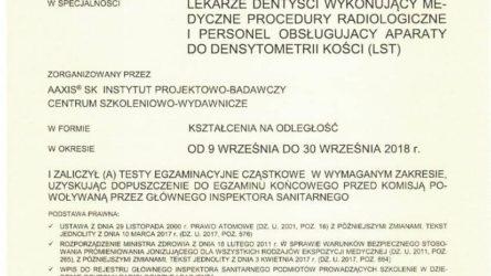 dr n. med. Martyna Lipkiewicz 9