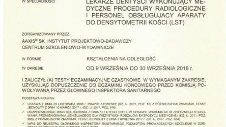 dr Paulina Rolczyńska 6