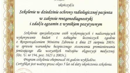 dr Wojciech Budny 3