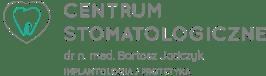 Centrum Stomatologiczne Jadczyk
