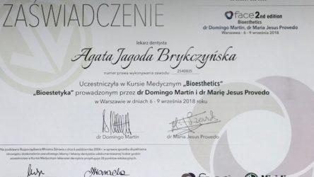 dr Agata Brykczyńska 17