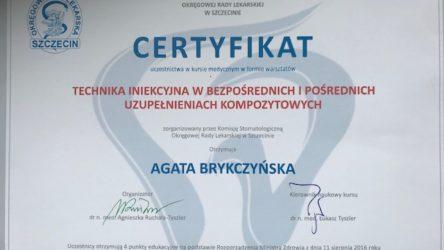 dr Agata Brykczyńska 22